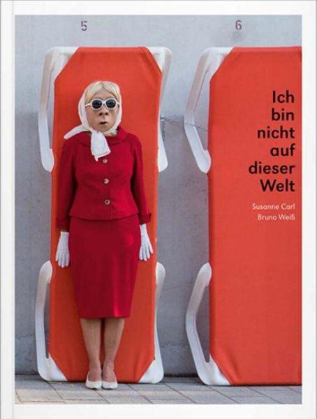 Susanne Carl / Bruno Weiss