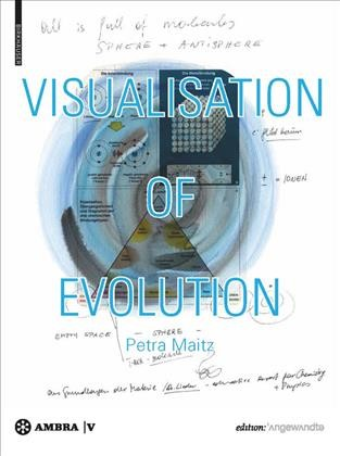 Visualisation of evolution /