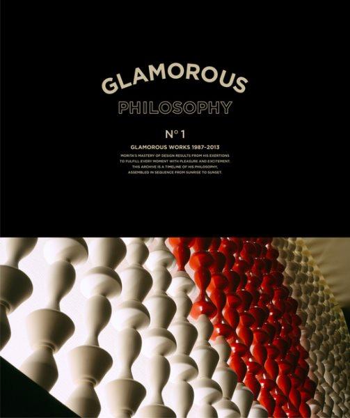 Glamorous philosophy.