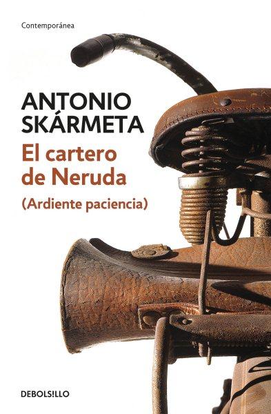 El cartero de Neruda/ The postman Neruda