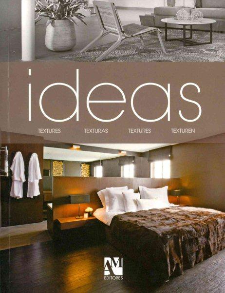 Ideas. : Texturas = Textures = Texturen
