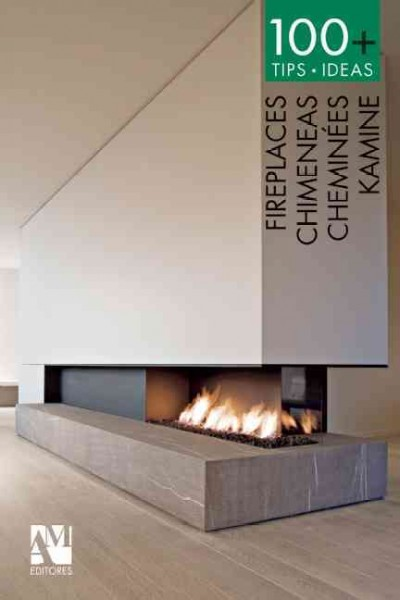 100+ tips.ideas : : Fireplaces = Chimeneas = Chemin歋es = Kamine