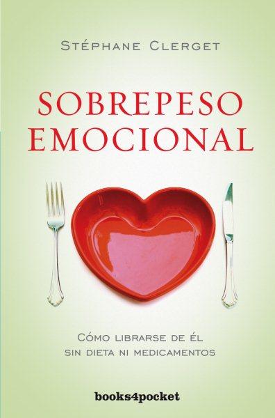 Sobrepeso emocional / Emotional Overweight