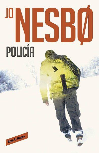 Polic燰/ Police