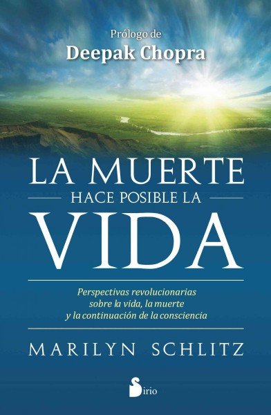 La muerte hace posible la vida/ Death Makes Life Possible