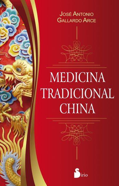Medicina tradicional china/ Traditional Chinese Medicine