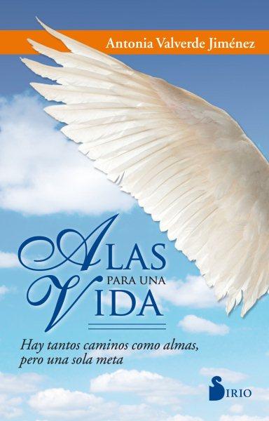 Alas para una vida/ Wings for Life