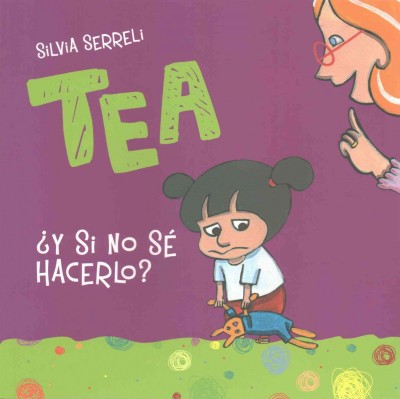 Tea 璣 si no se hacerlo?/ Tea and what if I Don't Know How To Do It?