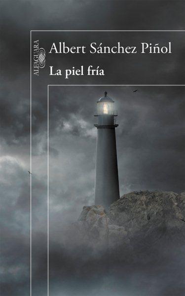 La piel fr燰/ The Cold Flesh