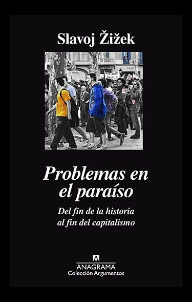 Problemas en el paraiso/ Trouble in Paradise