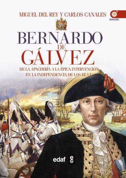 Bernardo Gonz嫮ez