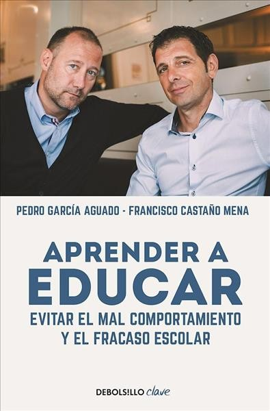 Aprender a educar / Learning to Educate