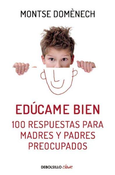 Edame bien/ Educate me Well