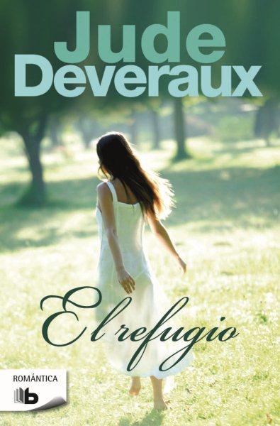 El refugio/ The Summerhouse