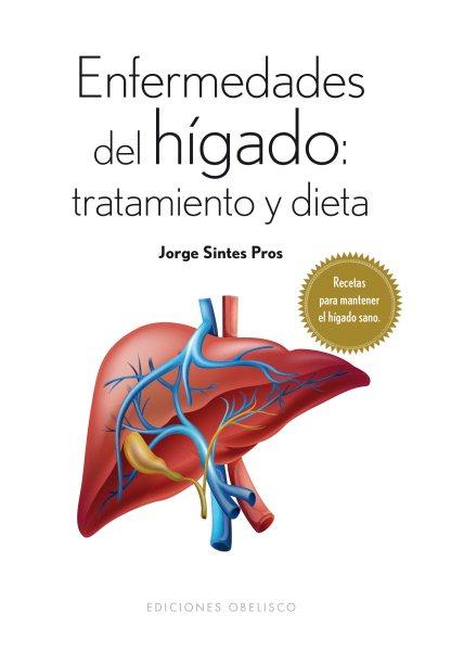 Enfermedades del higado / Liver Disease