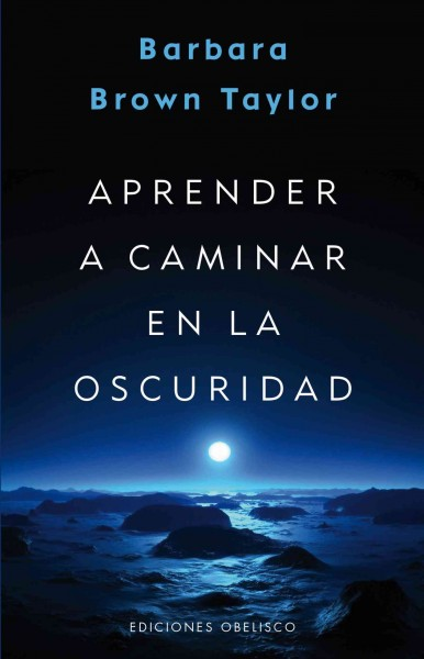 Aprender a caminar en la oscuridad/ Learning to Walk in the Dark