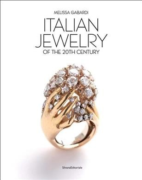Italian Jewlery of the Twentieth Century