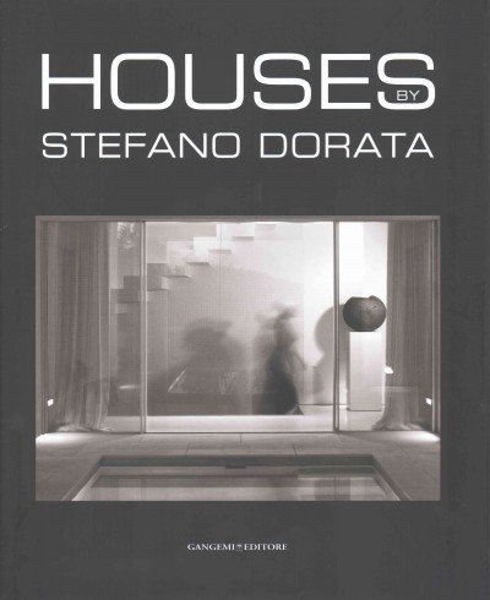 Houses /