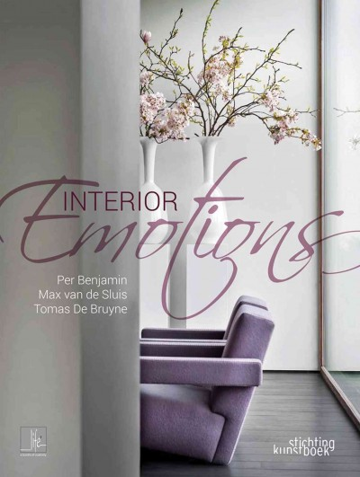 Interior emotions /