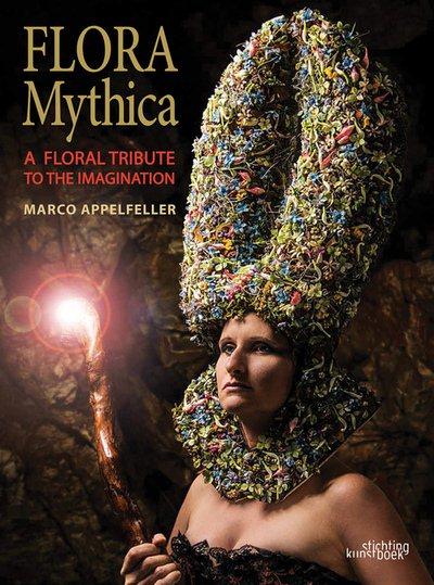 Flora Mythica