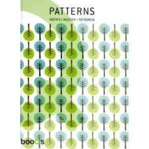 Patterns = Motifs = Muster = Patronen /
