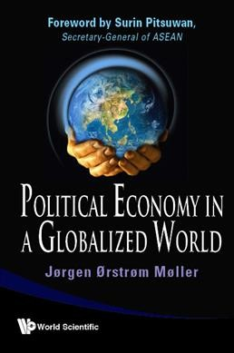 Political economy in a globalized world