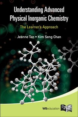 Understanding advanced physical inorganic chemistry : the learner