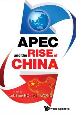 APEC and the rise of China