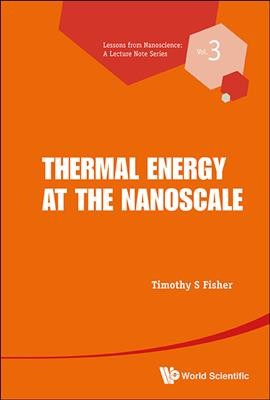 Thermal energy at the nanoscale /