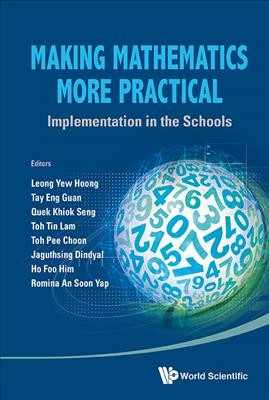 Making mathematics more practical : implementation in the schools /
