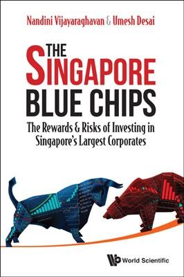 The Singapore Blue Chips