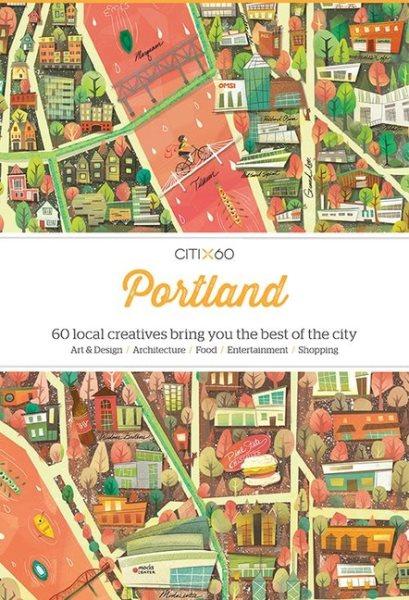 Citix60 Portland