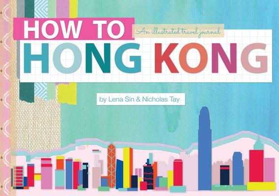 How to Hong Kong
