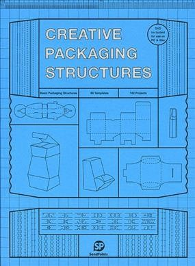 Creative packaging structures /