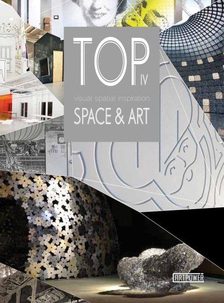Top space & art.
