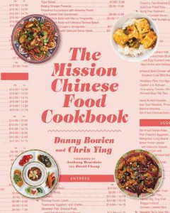 http://www.blackgold.org/polaris/search/searchresults.aspx?ctx=1.1033.0.0.1&type=Keyword&term=the%20mission%20chinese%20food%20cookbook&by=KW&sort=RELEVANCE&limit=TOM=*&query=&page=0&searchid=4