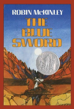 http://www.blackgold.org/polaris/search/searchresults.aspx?ctx=1.1033.0.0.1&type=Keyword&term=the%20blue%20sword&by=TI&sort=RELEVANCE&limit=TOM=*&query=&page=0&searchid=6