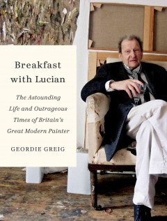 http://www.blackgold.org/polaris/search/searchresults.aspx?ctx=1.1033.0.0.1&type=Keyword&term=Breakfast%20with%20Lucian%20Greig&by=KW&sort=RELEVANCE&limit=TOM=*&query=&page=0&searchid=18