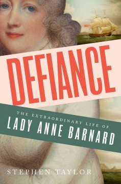 http://www.blackgold.org/polaris/search/searchresults.aspx?ctx=1.1033.0.0.7&type=Keyword&term=Defiance:%20The%20Extraordinary%20Life%20of%20Lady%20Anne%20Barnard&by=KW&sort=RELEVANCE&limit=TOM=*&query=&page=0&searchid=29&pos=1#__pos-1