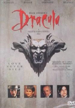 film Dracula (1992)