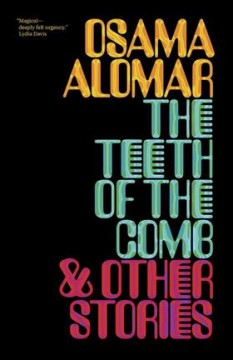 http://www.blackgold.org/polaris/search/searchresults.aspx?ctx=1.1033.0.0.7&type=Keyword&term=The%20Teeth%20of%20the%20Comb%20and%20Other%20Stories%20Alomar&by=KW&sort=RELEVANCE&limit=TOM=*&query=&page=0&searchid=36&pos=1#__pos-1