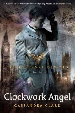 http://www.blackgold.org/polaris/search/searchresults.aspx?ctx=12.1033.0.0.7&type=Keyword&term=Clockwork%20Angel%20cassandra%20clare&by=KW&sort=RELEVANCE&limit=TOM=*&query=&page=0&searchid=102&pos=1#__pos-1