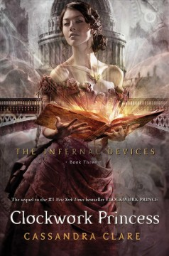 http://www.blackgold.org/polaris/search/searchresults.aspx?ctx=12.1033.0.0.7&type=Keyword&term=Clockwork%20princess%20cassandra%20clare&by=KW&sort=RELEVANCE&limit=TOM=*&query=&page=0&searchid=104&pos=1#__pos-1