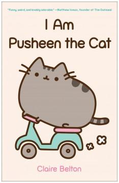 http://www.blackgold.org/polaris/search/searchresults.aspx?ctx=1.1033.0.0.7&type=Keyword&term=i%20am%20pusheen%20the%20cat&by=KW&sort=RELEVANCE&limit=TOM=*&query=&page=0&searchid=83&pos=1#__pos-1