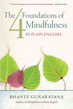 http://www.blackgold.org/polaris/search/searchresults.aspx?ctx=1.1033.0.0.7&type=Keyword&term=Mindfulness%20in%20Plain%20English%20-%20Bhante%20Henepola%20Gunaratana&by=KW&sort=RELEVANCE&limit=TOM=*&query=&page=0&searchid=37&pos=1#__pos-1
