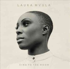 http://www.blackgold.org/polaris/search/searchresults.aspx?ctx=1.1033.0.0.1&type=Keyword&term=laura%20mvula%20sing%20to%20the%20moon&by=KW&sort=RELEVANCE&limit=TOM=*&query=&page=0&searchid=30