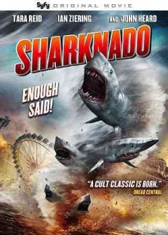 http://www.blackgold.org/polaris/search/searchresults.aspx?ctx=1.1033.0.0.7&type=Keyword&term=sharknado&by=KW&sort=RELEVANCE&limit=TOM=*&query=&page=0&searchid=74&pos=1#__pos-1