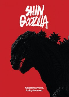 http://www.blackgold.org/polaris/search/searchresults.aspx?ctx=7.1033.0.0.1&type=Keyword&term=shin%20godzilla&by=KW&sort=MP&limit=TOM=*&query=&page=0&searchid=5
