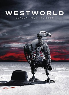 Westworld Season 2: the door (2018)