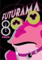 Futurama. Volume 8
